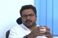 Why i'm left from ADMK alliance | Sarath Kumar