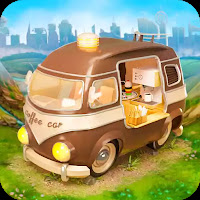 Dome Adventure Quest Mod Apk