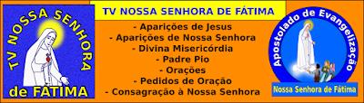 www.tvnossasenhoradefatima.com