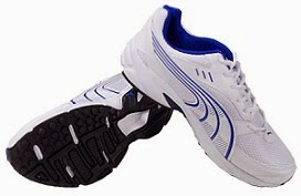 Cracker Deal: Puma Storm Sport Shoes for Rs.1249 Only with Free Home Delivery (Flat 69% Off) @ Shopclues (Limited Period Deal)