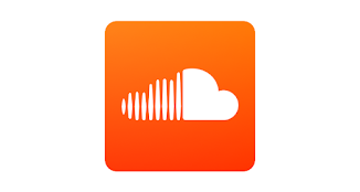 SoundCloud APK for Android Free Download