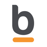 Book-Boon-Logo