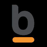Book-Boon-Logo