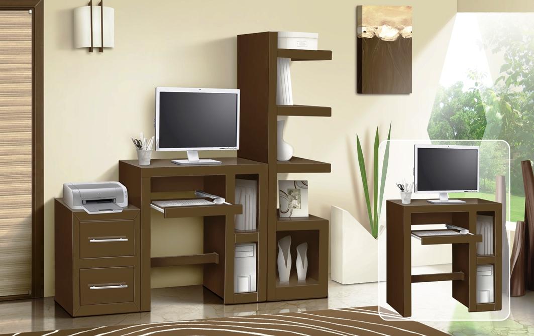 muebleria zambrano muebles minimalista guadalajara