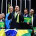 BAHIA / MBL vai apoiar candidatura de João Gualberto ao governo