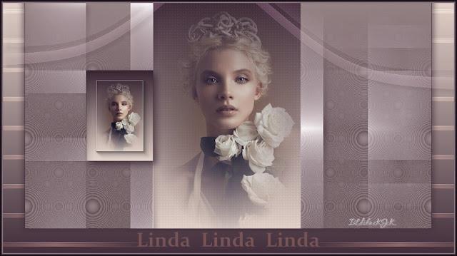 https://ildikokjkleckei.blogspot.hu/2017/11/linda.html