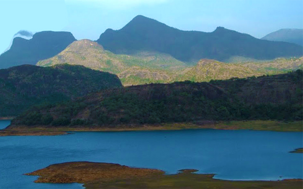 Image result for images of Budbuda, Tamil Nadu