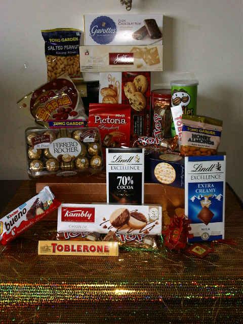 Imported chocolates wholesale in bangalore dating