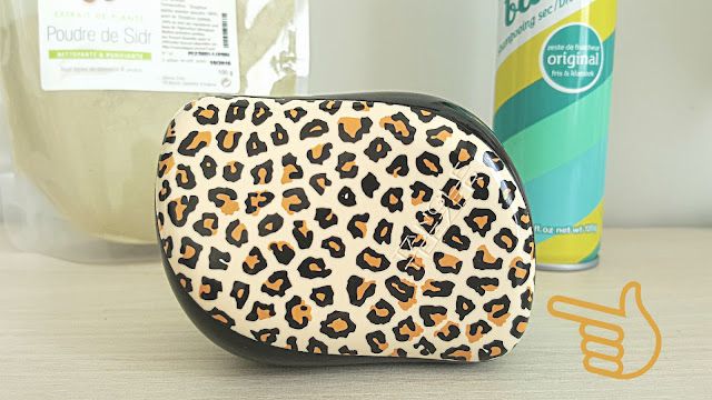 brosse-tangle-teezer-leopard
