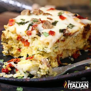 http://theslowroasteditalian-printablerecipe.blogspot.com/2016/03/overnight-slow-cooker-breakfast.html