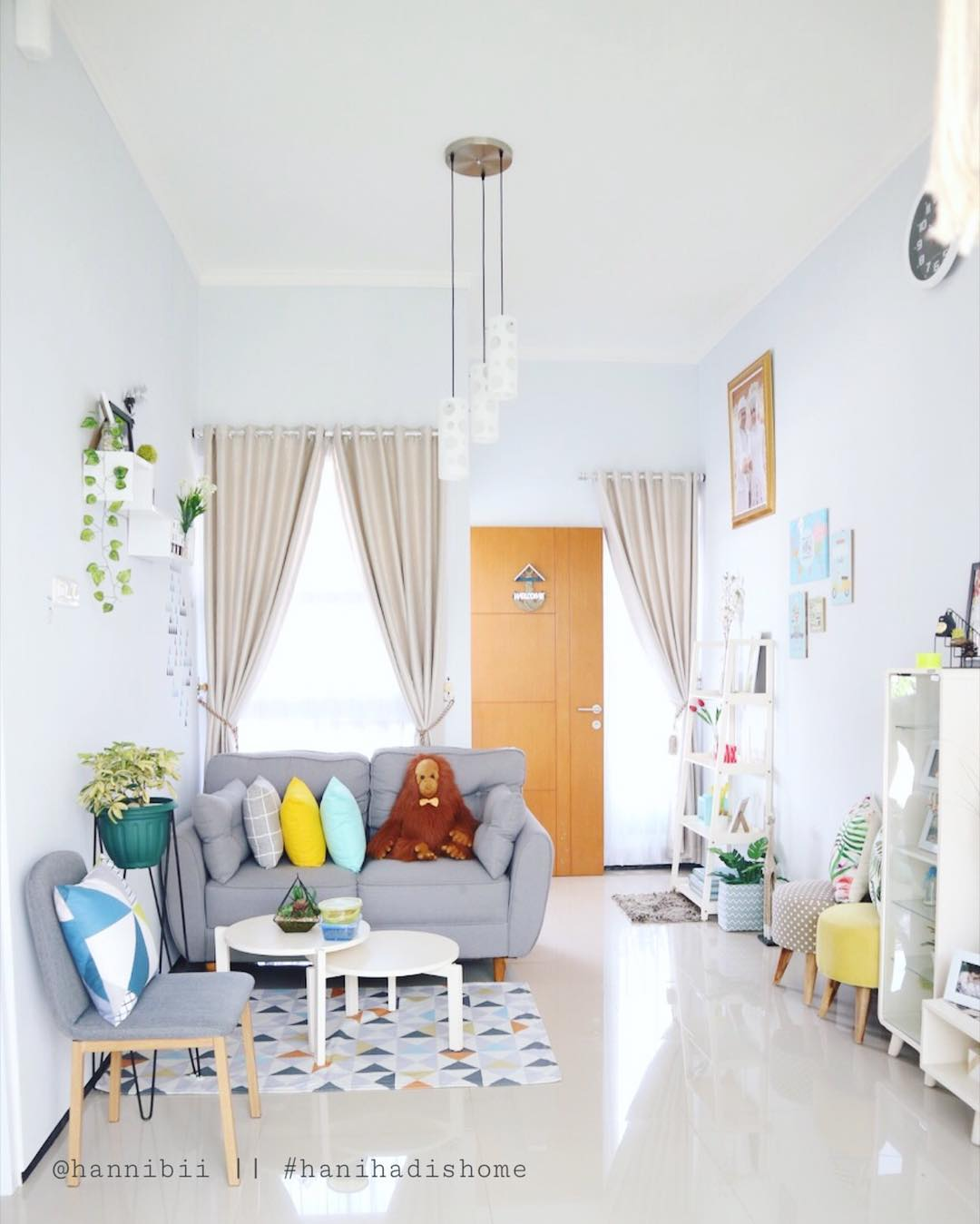 How To Keep A Minimalist House Keep Clean and Healthy