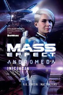 http://www.insignis.pl/ksiazki/mass-effect-anromeda-inicjacja/