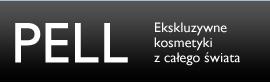 http://pell.pl/