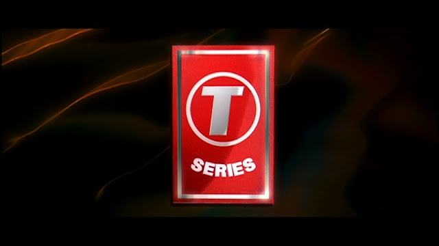 Youtube Declares T-Series is Most Popular YouTube Music Channel of 2016
