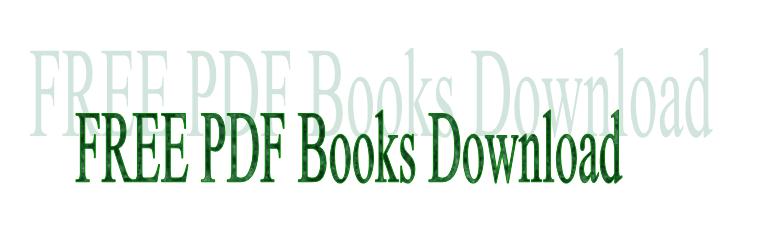 free pdf books download english version free pdf book