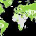 تطبيق يمكنك من 60 دقيقة مكالمات مجانية نحو أكثر من 90 دولة