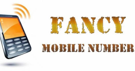 FANCY NUMBERS SALE : FANCY MOBILE NUMBERS FOR SALE IN AP LIMITED SALE