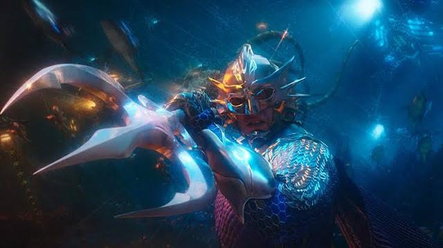 Film Aquaman (2018)2
