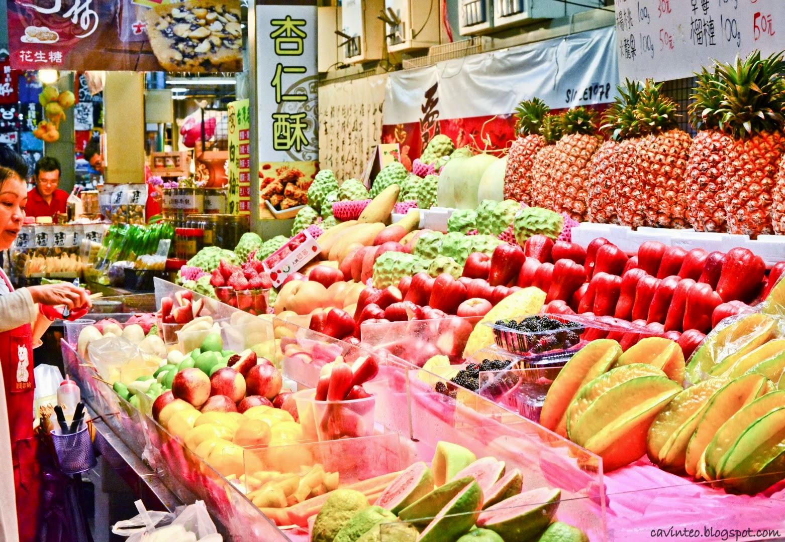 shilin-night-market-underground