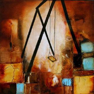 cuadros-modernos-abstractos-pintura
