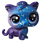 LPS Series 3 Special Tube Twilight Forester (#3-29) Pet