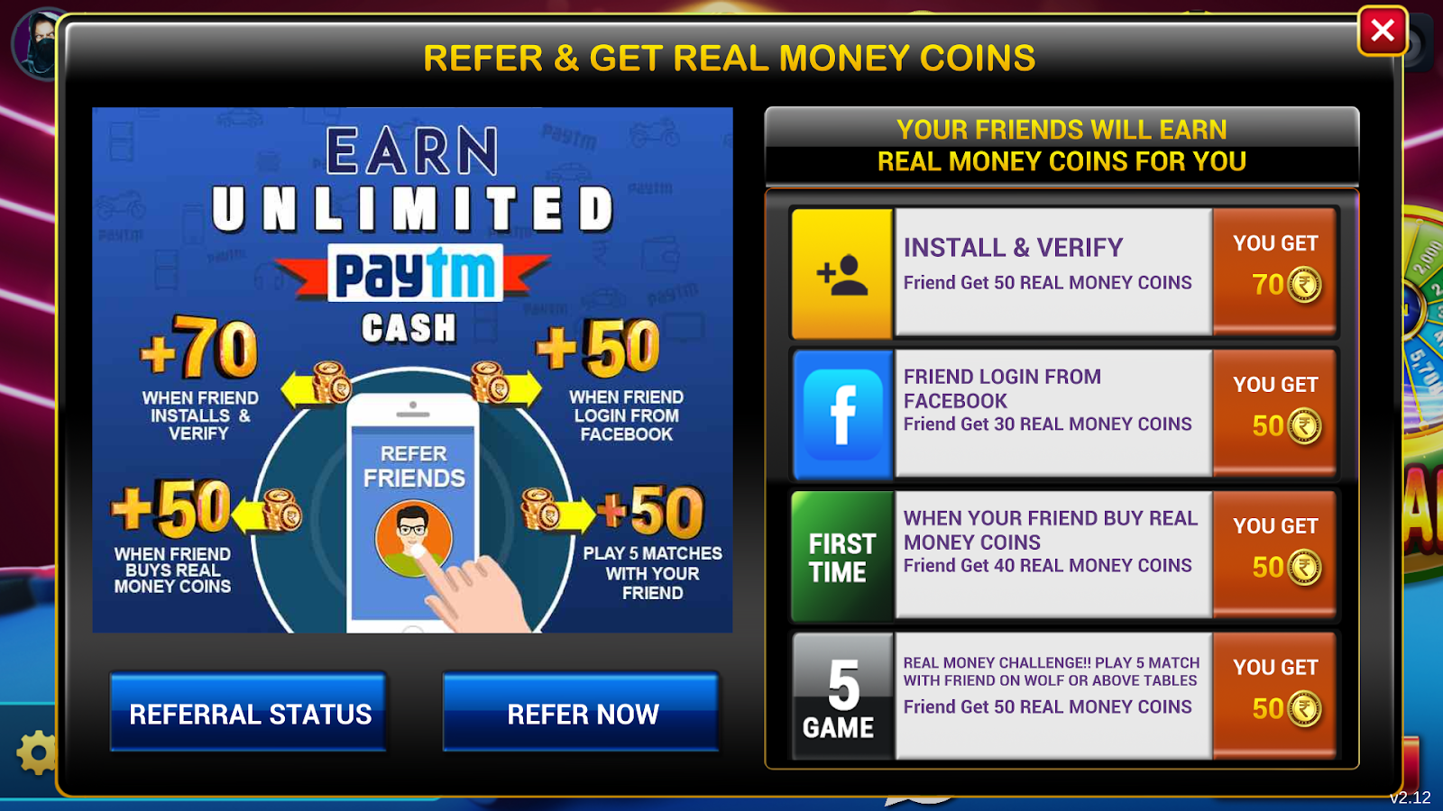 How To Make Money Online By Just Playing The Game Without