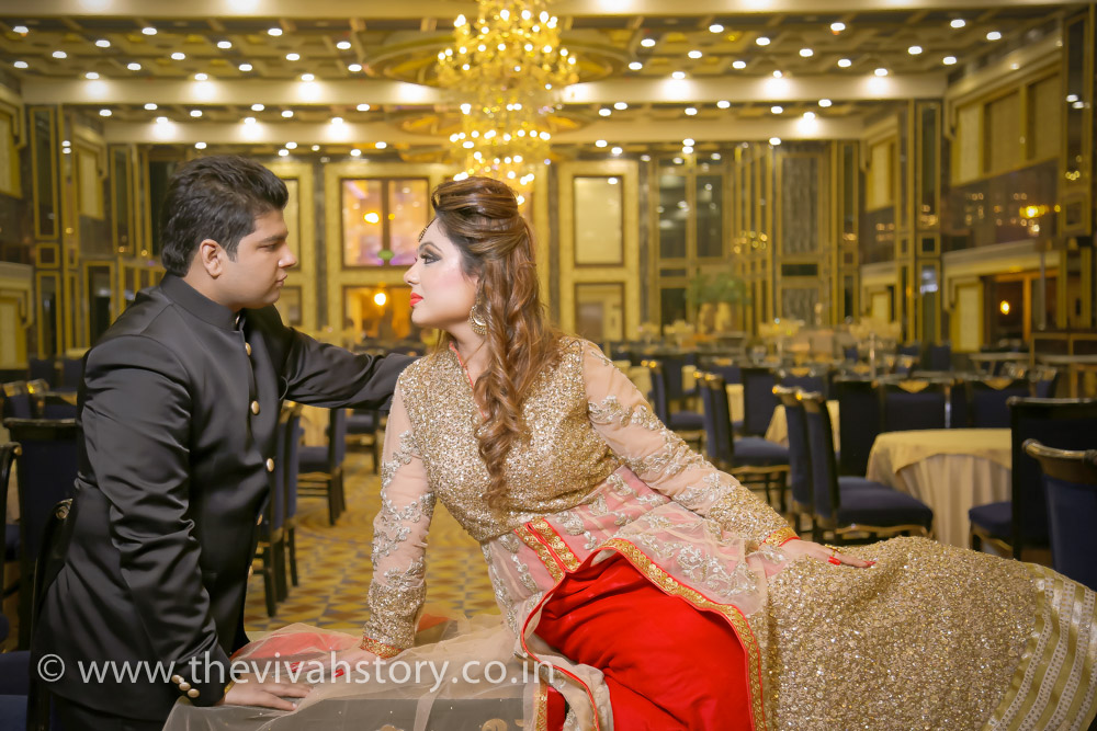 candid photography delhi