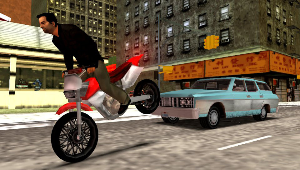 Gta liberty city stories cheats for psp | funnydog. Tv.