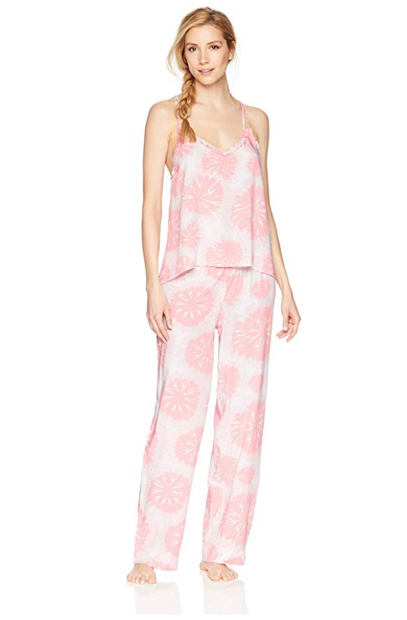 I just bought this print in these super comfy  38 pjs! This brand has blown  me away with their pjs, swimwear, and bras. And you can t beat the awesome  ... 61bd021b50