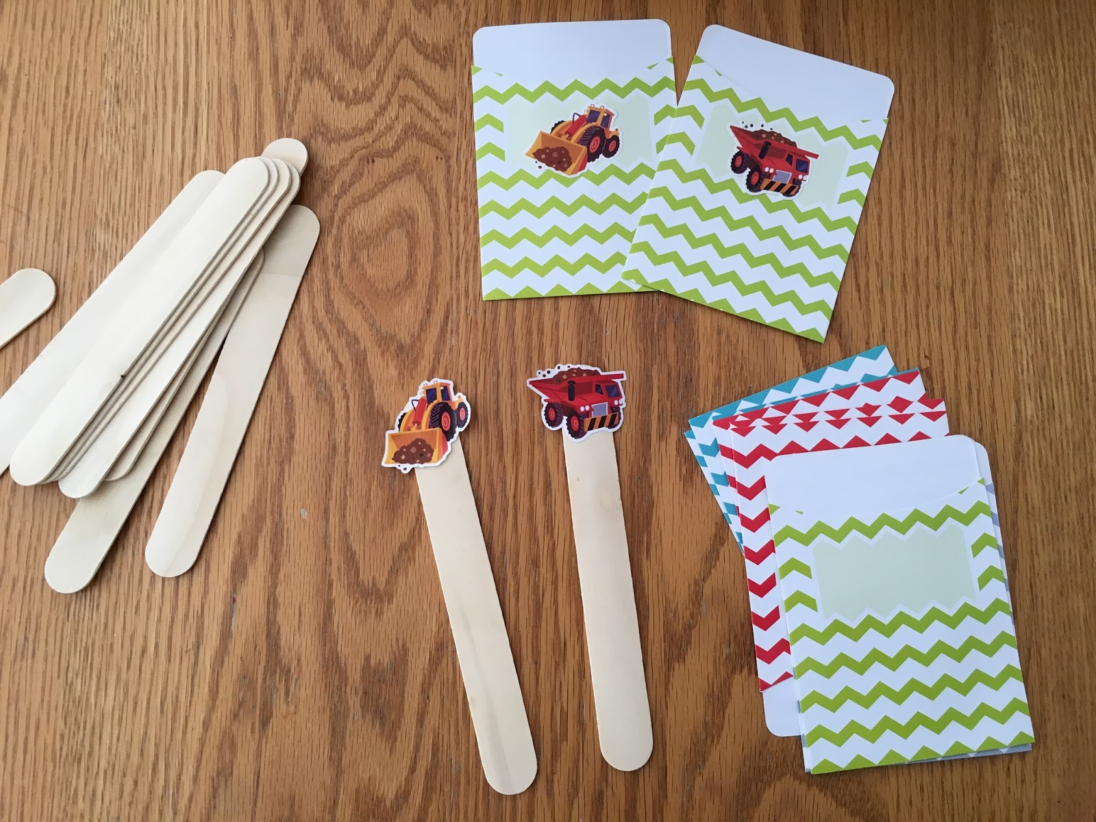 Crafts for a 3 year old - Craft Sets For 5 Year Olds Craft Sets For 3 Year Olds For Older Kids