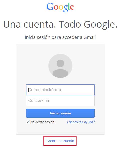 abrir-cuenta-gmail