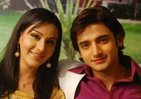 """Zeeworld: Sunday April 22 Update On """"My Lost Home"""""""