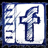 Páginas Facebook