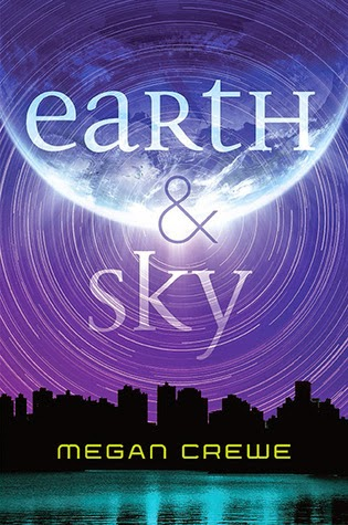 http://anightsdreamofbooks.blogspot.com/2014/08/shelf-candy-saturday-giveaway-124-earth.html