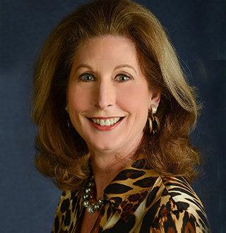Sidney Powell (Attorney) Wiki, Biography, Age, Birthday, Husband, Married, Children, Net Worth, Education