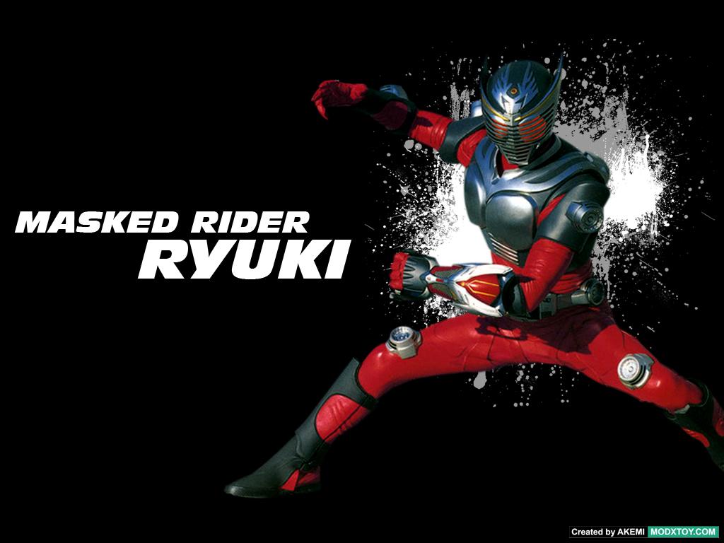 Download Kamen Rider Decade Belt Apk - xilussoho