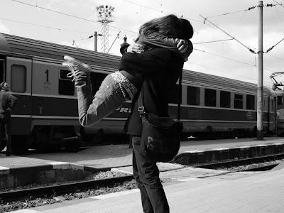 Cerita Cinta Uchedawn - Setelah Kepergianmu
