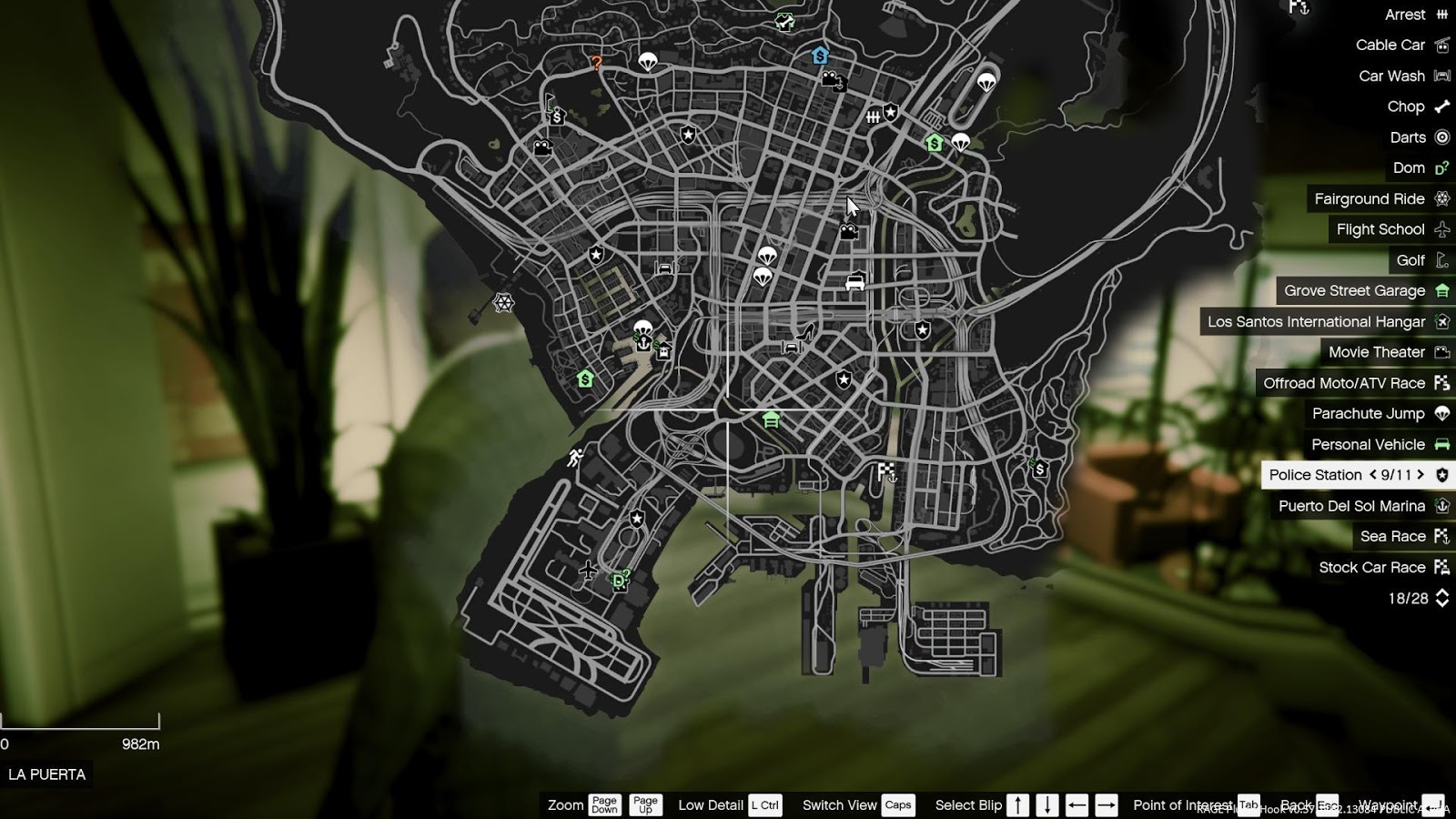 TUT] RPH and Pirated GTA V? Tutorial on how making it