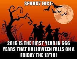 free halloween meme