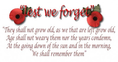 lest we forget poem for anzac day 2017