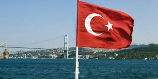 Άγκυρα: Αντιδημοκρατικό το μπλόκο προεκλογικών εκστρατειών σε Τούρκους