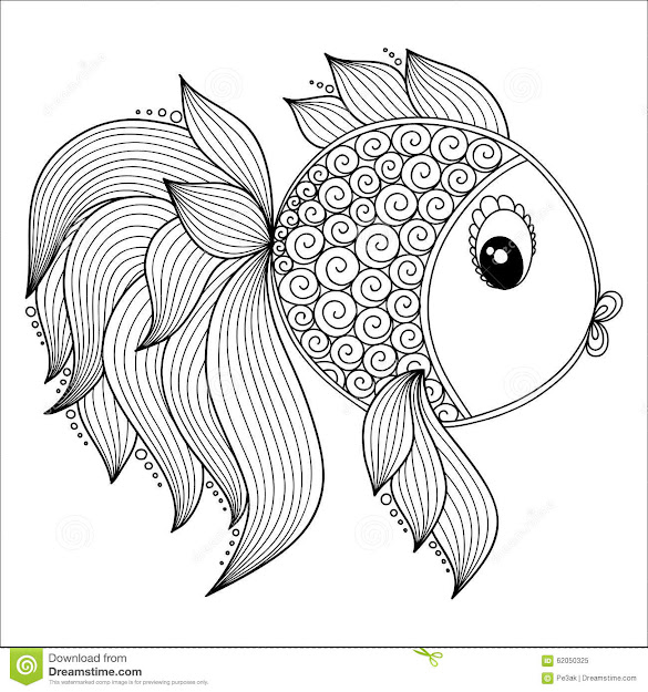 Coloring Book Stock Photos Images  Pictures   Images