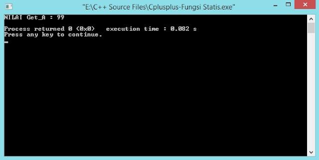http://www.xcodeplus.net/2017/01/c-penjelasan-fungsi-statis-beserta.html
