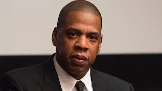 Entertainment: Jay-Z reacts to Trump's reported 'shithole' comment