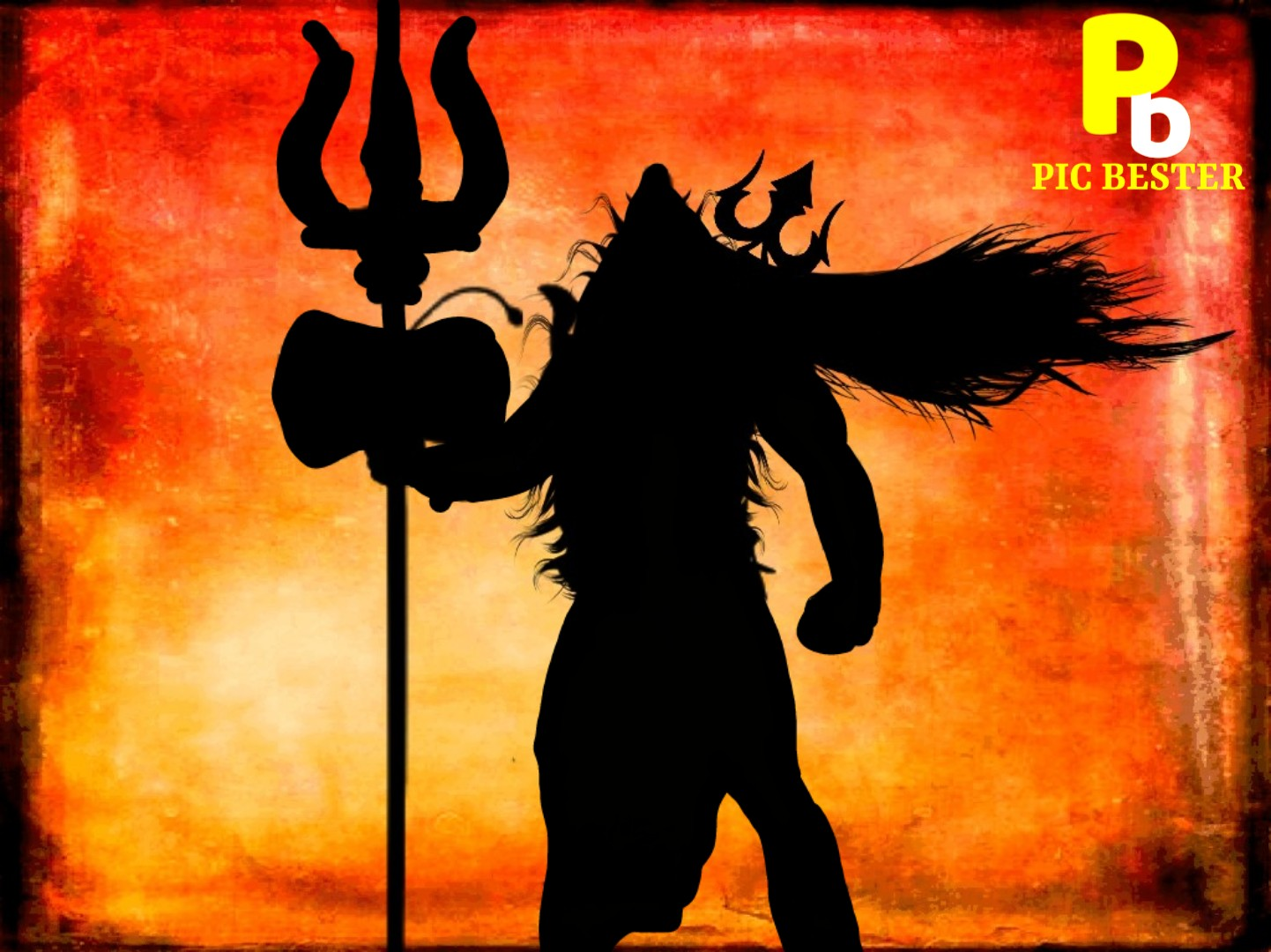 Top 15 Mahadev Photos With Full Hd Quality Pic Bester
