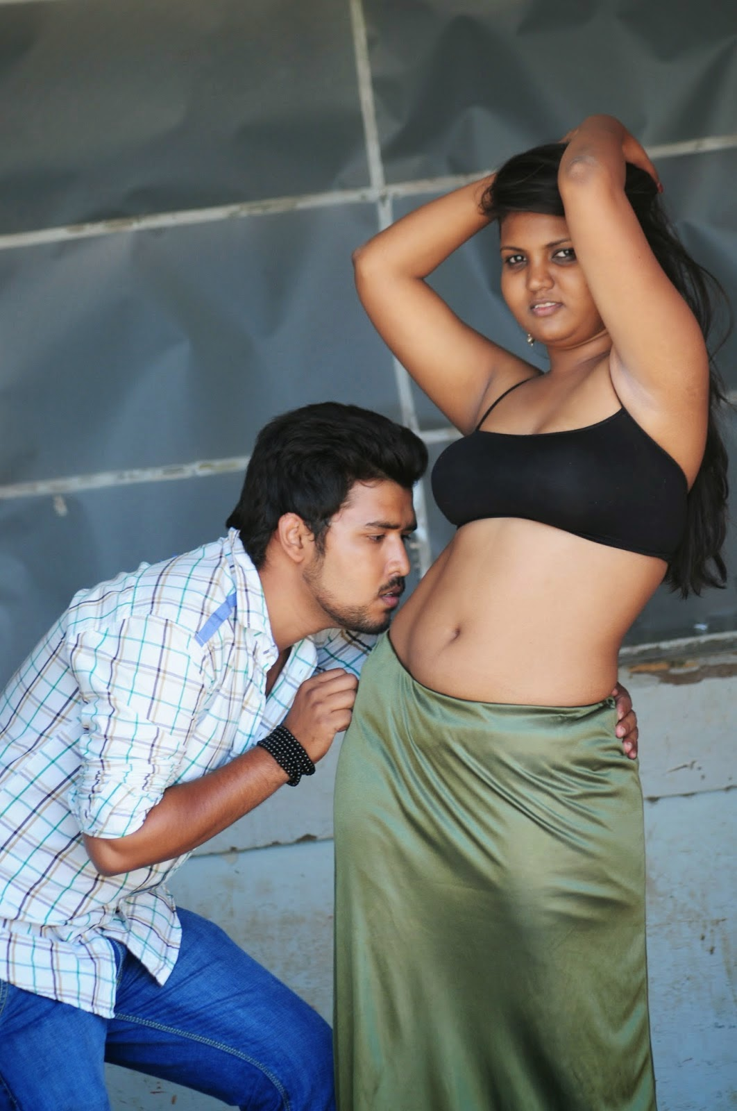 Latest telugu movies free down load