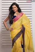 Nikki Galrani glamorous Portfolio-thumbnail-13