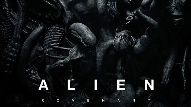 Alien Covenant Hindi Dual Audio Full Movie Download