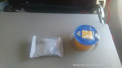 Meal MAS