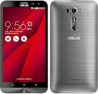 Harga Asus Zenfone 2 Laser ZE500KG dibawah 1 juta